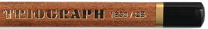 Koh-I-Noor Triograph Graphite Pencils