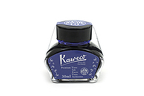 Kaweco Royal Blue Ink - 30 ml Bottle - KAWECO 10000673
