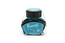 Kaweco Paradise Blue Ink - 30 ml Bottle - KAWECO 10000675