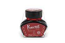 Kaweco Ink - 30 ml - Ruby Red - KAWECO 10000678