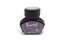 Kaweco Ink - 30 ml - Summer Purple - KAWECO 10000677