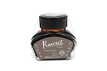 Kaweco Ink - 30 ml - Caramel Brown - KAWECO 10000679