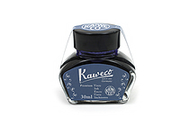 Kaweco Ink - 30 ml - Midnight Blue - KAWECO 10000674