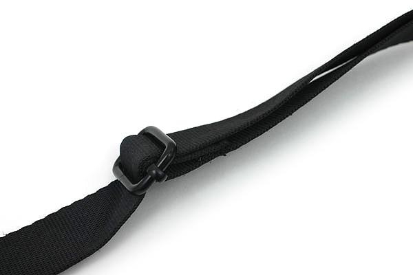 Lihit Lab Smart Fit Shoulder Belt - LIHIT LAB A-7578