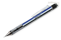 Tombow Mono Graph Shaker Mechanical Pencil - 0.5 mm - Standard - TOMBOW SH-MG