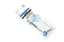 Tombow Mono Graph Eraser Refill - Pack of 3 - TOMBOW ER-MG