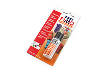 Staedtler FIMO Gloss Varnish - 10 ml - STAEDTLER 8703 01 BK