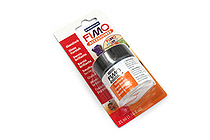 Staedtler FIMO Gloss Varnish - 35 ml - STAEDTLER 8704 01 BK