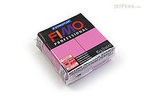 Staedtler FIMO Professional Modeling Clay - Lavender - STAEDTLER 8004-62