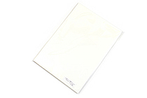 Tomoe River Paper - A4 - Cream - 100 Sheets - TOMOE RIVER A4-CREAM-100