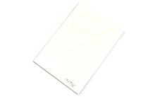 Tomoe River Paper - A4 - Cream - 100 Sheets - TOMOE RIVER A4-CREAM-100
