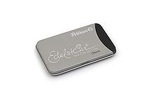 Pelikan Edelstein Fountain Pen Ink Collection Cartridge - Onyx (Black) - Pack of 6 - PELIKAN 339622