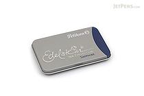 Pelikan Edelstein Fountain Pen Ink Collection Cartridge - Sapphire (Blue) - Pack of 6 - PELIKAN 339630