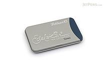 Pelikan Edelstein Topaz Ink - 6 Cartridges - PELIKAN 339655