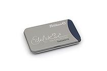 Pelikan Edelstein Fountain Pen Ink Collection Cartridge - Tanzanite (Blue Black) - Pack of 6 - PELIKAN 339689
