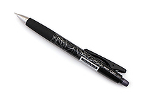 Pilot Opt Shaker Mechanical Pencil - 0.5 mm - Drawing (Black) Body - PILOT HOP-20R-DR
