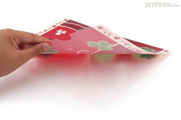 JetPens Cat Lover Set - JETPENS JETPACK-017