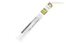 Pentel Multi Pen Mechanical Pencil Component - 0.3 mm - PENTEL XPUT103
