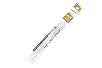 Pentel Multi Pen Mechanical Pencil Component - 0.3 mm - PENTEL XPUT103