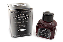 Diamine Autumn Oak Ink - 80 ml Bottle - DIAMINE INK 7102