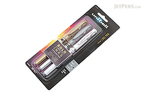 Uni-ball Gel Impact Gel Pen - 1.0 mm - 3 Color Set - UNI-BALL 1919997