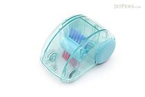 Midori Eraser Dust Mini Cleaner II - Blue - MIDORI 65494-006