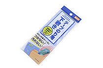Max Non-Stick Silicone Mat for Glue Tape - MAX GLM-615/B