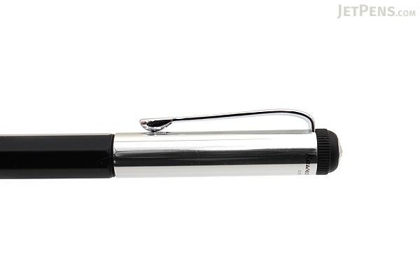 Kaweco Elegance Fountain Pen - Medium Nib - KAWECO 10000844