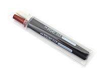 Sakura Kakikata Felt Tip Pen - Fine/Broad - Pack of 2 - SAKURA FK-2SL
