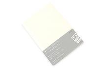 Midori MD Notebook - A5 - Lined - MIDORI 13804-006