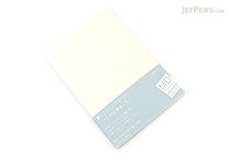 Midori MD Notebook - A5 - Grid - MIDORI 15003-006