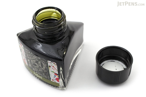 Diamine Safari Ink - 150th Anniversary - 40 ml Bottle - DIAMINE INK 2003