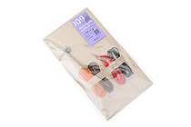 Midori Traveler's Notebook Accessories - Repair Kit - MIDORI 14304-006