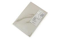 Midori Traveler's Notebook Refill - Passport Size - Weekly Planner - MIDORI 14327-006