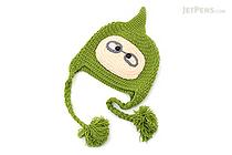 JetPens Jet-Do Mascot Beanie Hat - Men's (XXL) - JETPENS HT-1-XXL