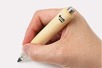 Favorite Lead Holders (or Clutch Pencils)