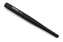Nikko Comic Pen Nib Holder - Model N-20 - NIKKO N-20