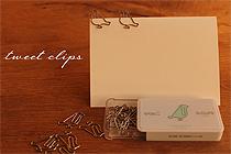 JetPens Link Love from Amourette-Amourette
