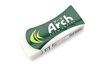 Sakura Arch Foam Eraser 100 - SAKURA RAF100
