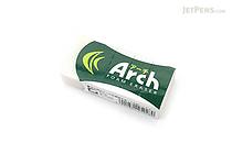 Sakura Arch Foam Eraser 60 - SAKURA RAF60