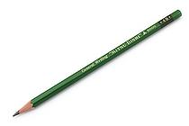 Uni Mitsubishi 9000 Pencil - 4B - UNI K90004B
