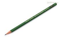 Uni Mitsubishi 9000 Pencil - F - UNI K9000F