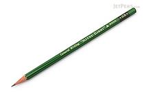 Uni Mitsubishi 9000 Pencil - HB - UNI K9000HB