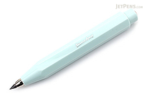 Kaweco Skyline Sport Clutch Pencil - 3.2 mm - Mint Body - KAWECO 10000779