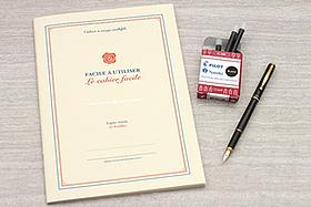Pen Perks: Classic Giveaway