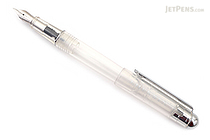 J. Herbin Fountain Pen - Medium Nib - J. HERBIN 219/00