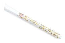 Sakura Decorese Gel Pen - Pastel Lavender - SAKURA DB206-924