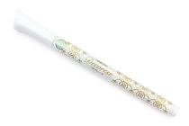 Sakura Decorese Gel Pen - Pastel Aqua - SAKURA DB206-925