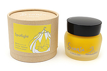 Sailor STORiA Spotlight Yellow Ink - Pigment - 30 ml Bottle - SAILOR 13-1502-270