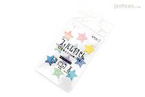 Midori Film Sticky Notes Mini - Stars - MIDORI 11376-006